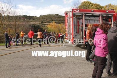 Ludoteca_2015-Visita_al_parque_de_bomberos-Galerias-Ayuntamiento-de-Ayegui (25)