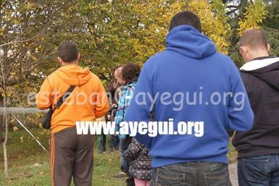Ludoteca_2015-Visita_al_parque_de_bomberos-Galerias-Ayuntamiento-de-Ayegui (29)