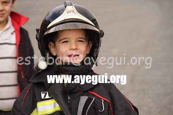 Ludoteca_2015-Visita_al_parque_de_bomberos-Galerias-Ayuntamiento-de-Ayegui (31)