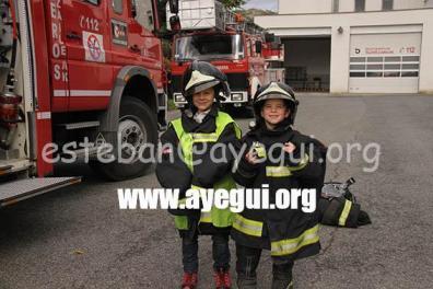 Ludoteca_2015-Visita_al_parque_de_bomberos-Galerias-Ayuntamiento-de-Ayegui (39)
