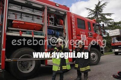 Ludoteca_2015-Visita_al_parque_de_bomberos-Galerias-Ayuntamiento-de-Ayegui (48)