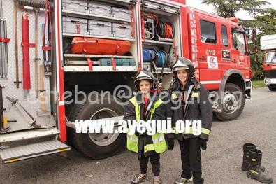 Ludoteca_2015-Visita_al_parque_de_bomberos-Galerias-Ayuntamiento-de-Ayegui (52)