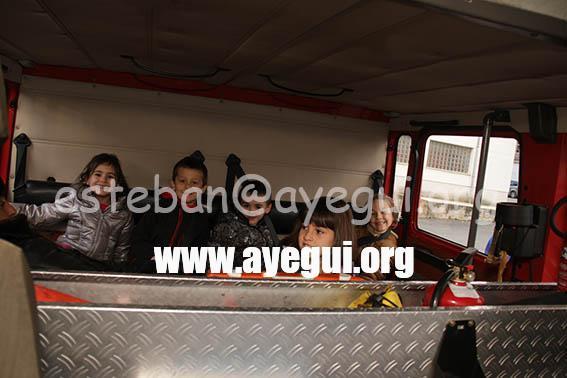Ludoteca_2015-Visita_al_parque_de_bomberos-Galerias-Ayuntamiento-de-Ayegui (65)