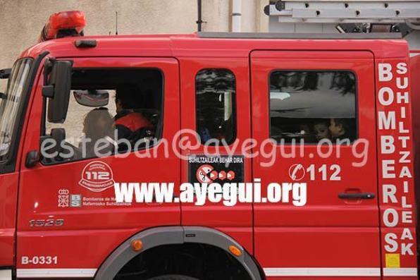 Ludoteca_2015-Visita_al_parque_de_bomberos-Galerias-Ayuntamiento-de-Ayegui (66)