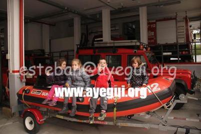 Ludoteca_2015-Visita_al_parque_de_bomberos-Galerias-Ayuntamiento-de-Ayegui (68)