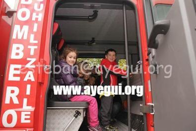 Ludoteca_2015-Visita_al_parque_de_bomberos-Galerias-Ayuntamiento-de-Ayegui (73)