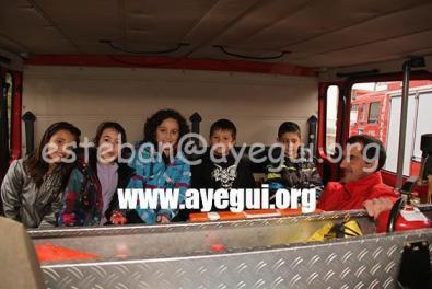 Ludoteca_2015-Visita_al_parque_de_bomberos-Galerias-Ayuntamiento-de-Ayegui (74)