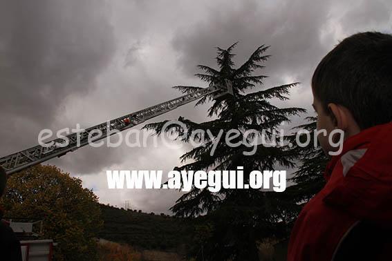 Ludoteca_2015-Visita_al_parque_de_bomberos-Galerias-Ayuntamiento-de-Ayegui (76)