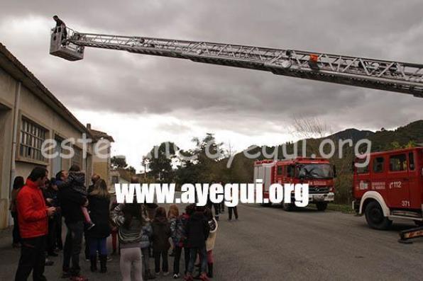 Ludoteca_2015-Visita_al_parque_de_bomberos-Galerias-Ayuntamiento-de-Ayegui (77)