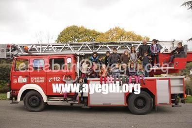 Ludoteca_2015-Visita_al_parque_de_bomberos-Galerias-Ayuntamiento-de-Ayegui (80)