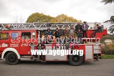 Ludoteca_2015-Visita_al_parque_de_bomberos-Galerias-Ayuntamiento-de-Ayegui (82)