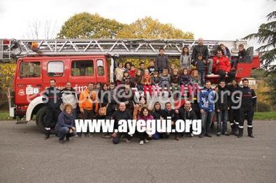 Ludoteca_2015-Visita_al_parque_de_bomberos-Galerias-Ayuntamiento-de-Ayegui (84)