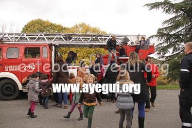 Ludoteca_2015-Visita_al_parque_de_bomberos-Galerias-Ayuntamiento-de-Ayegui (85)