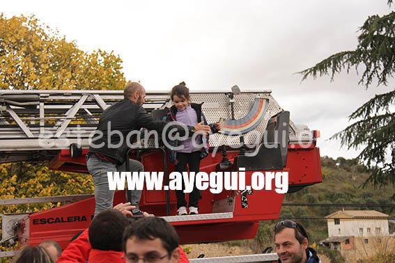 Ludoteca_2015-Visita_al_parque_de_bomberos-Galerias-Ayuntamiento-de-Ayegui (88)