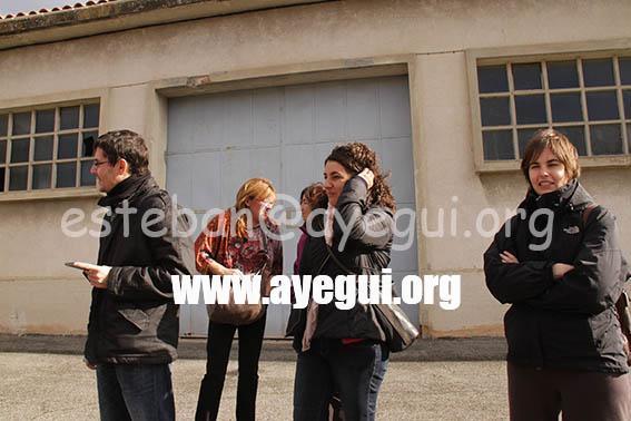 Ludoteca_2015-Visita_al_parque_de_bomberos-Galerias-Ayuntamiento-de-Ayegui (9)