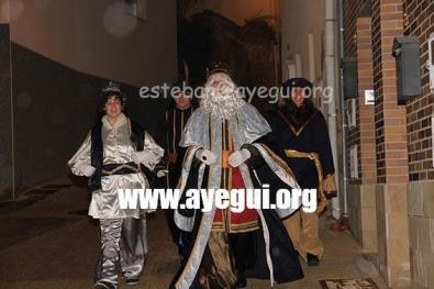 Reyes_2016-Galerias-Ayuntamiento-de-Ayegui (13)