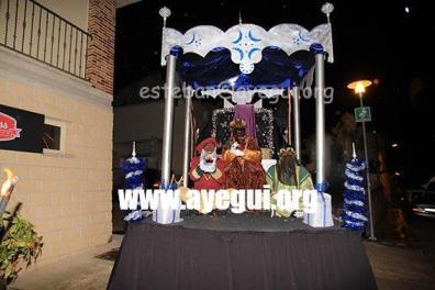 Reyes_2016-Galerias-Ayuntamiento-de-Ayegui (17)