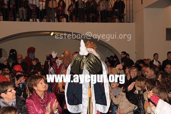 Reyes_2016-Galerias-Ayuntamiento-de-Ayegui (33)