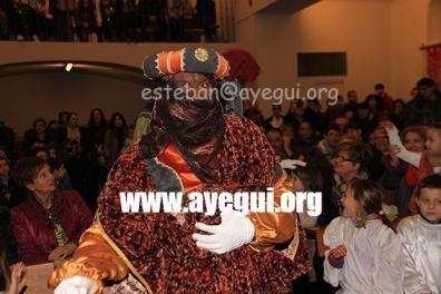 Reyes_2016-Galerias-Ayuntamiento-de-Ayegui (38)