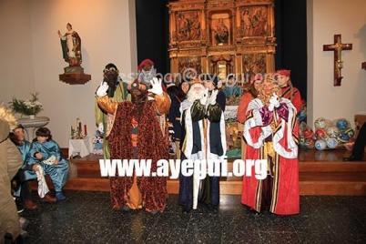 Reyes_2016-Galerias-Ayuntamiento-de-Ayegui (39)