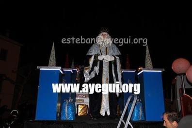 Reyes_2016-Galerias-Ayuntamiento-de-Ayegui (4)