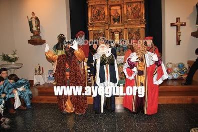 Reyes_2016-Galerias-Ayuntamiento-de-Ayegui (40)