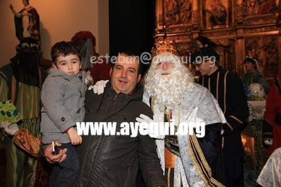 Reyes_2016-Galerias-Ayuntamiento-de-Ayegui (69)