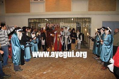 Reyes_2016-Galerias-Ayuntamiento-de-Ayegui (7)