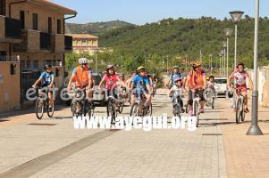 dia_bicicleta_2015-Galerias-Ayuntamiento-de-Ayegui (1)