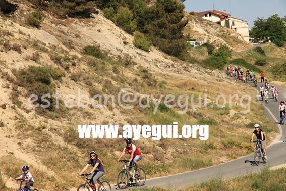 dia_bicicleta_2015-Galerias-Ayuntamiento-de-Ayegui (100)