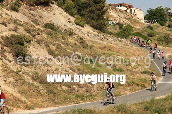 dia_bicicleta_2015-Galerias-Ayuntamiento-de-Ayegui (102)