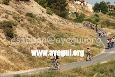 dia_bicicleta_2015-Galerias-Ayuntamiento-de-Ayegui (103)
