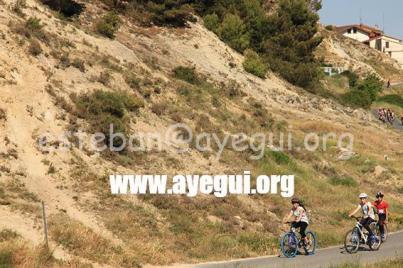 dia_bicicleta_2015-Galerias-Ayuntamiento-de-Ayegui (106)