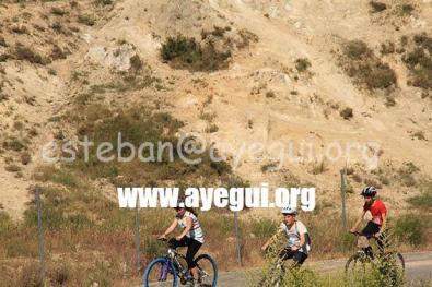 dia_bicicleta_2015-Galerias-Ayuntamiento-de-Ayegui (110)
