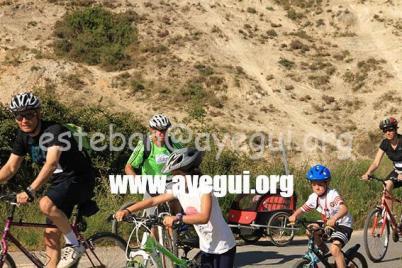 dia_bicicleta_2015-Galerias-Ayuntamiento-de-Ayegui (112)