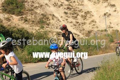 dia_bicicleta_2015-Galerias-Ayuntamiento-de-Ayegui (114)