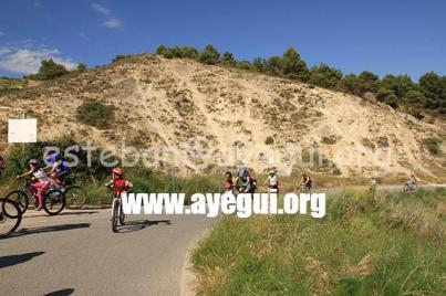 dia_bicicleta_2015-Galerias-Ayuntamiento-de-Ayegui (119)