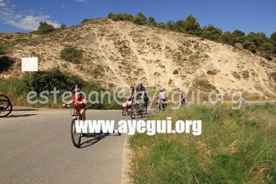 dia_bicicleta_2015-Galerias-Ayuntamiento-de-Ayegui (120)