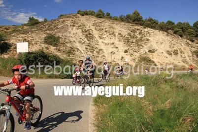 dia_bicicleta_2015-Galerias-Ayuntamiento-de-Ayegui (121)