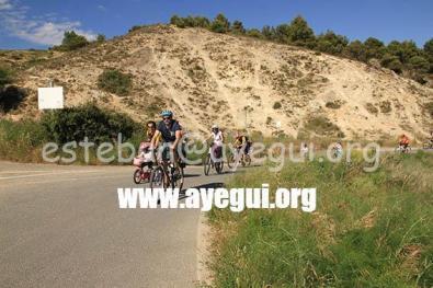 dia_bicicleta_2015-Galerias-Ayuntamiento-de-Ayegui (122)
