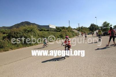 dia_bicicleta_2015-Galerias-Ayuntamiento-de-Ayegui (134)