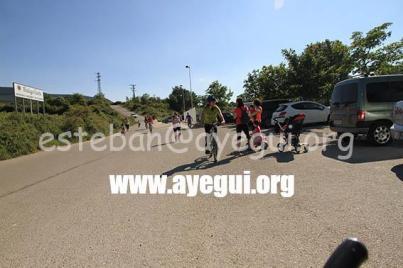 dia_bicicleta_2015-Galerias-Ayuntamiento-de-Ayegui (135)