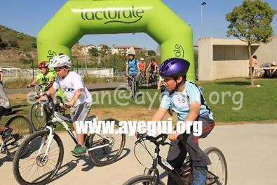 dia_bicicleta_2015-Galerias-Ayuntamiento-de-Ayegui (148)