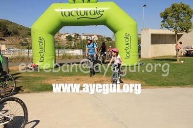 dia_bicicleta_2015-Galerias-Ayuntamiento-de-Ayegui (149)