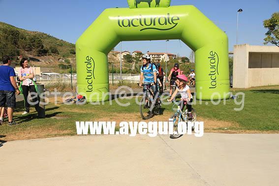 dia_bicicleta_2015-Galerias-Ayuntamiento-de-Ayegui (150)