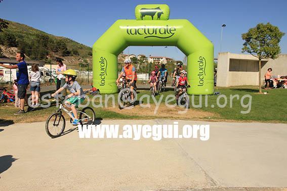 dia_bicicleta_2015-Galerias-Ayuntamiento-de-Ayegui (155)