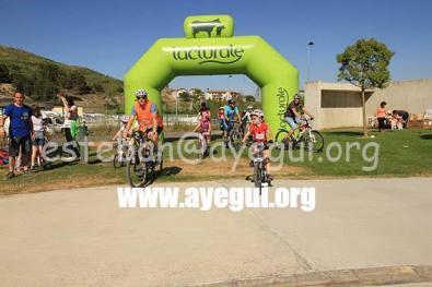 dia_bicicleta_2015-Galerias-Ayuntamiento-de-Ayegui (156)