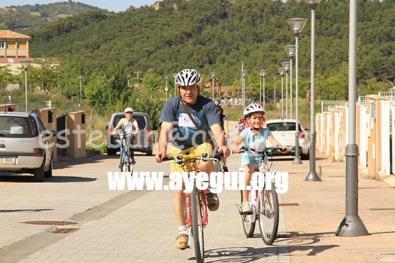 dia_bicicleta_2015-Galerias-Ayuntamiento-de-Ayegui (16)