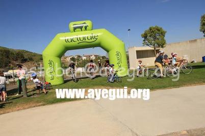 dia_bicicleta_2015-Galerias-Ayuntamiento-de-Ayegui (161)