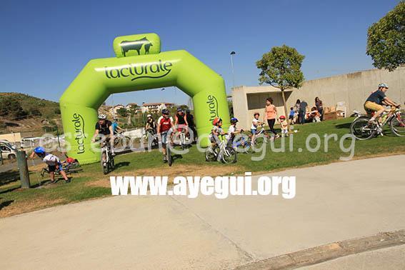 dia_bicicleta_2015-Galerias-Ayuntamiento-de-Ayegui (164)